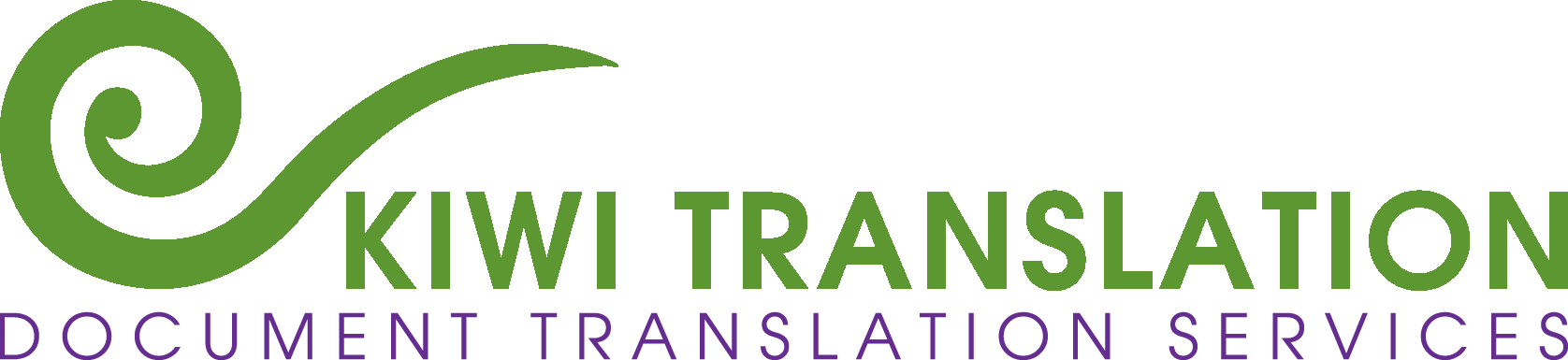 Kiwi Translation - Certified Translation Services