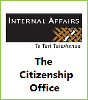 The CitizenShip Office logo