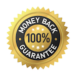 kiwitranslation money back guarantee