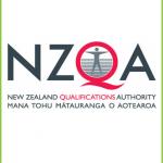 Drivers Licence Translation NZ